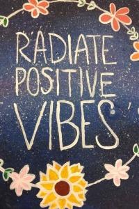 energia-positiva
