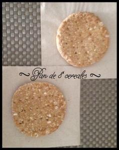hw_pan_8_cereales