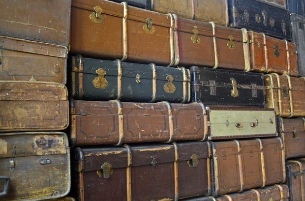 luggage-1945080_640