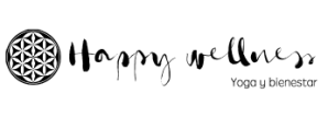 hw_portada-wp-transparente2small
