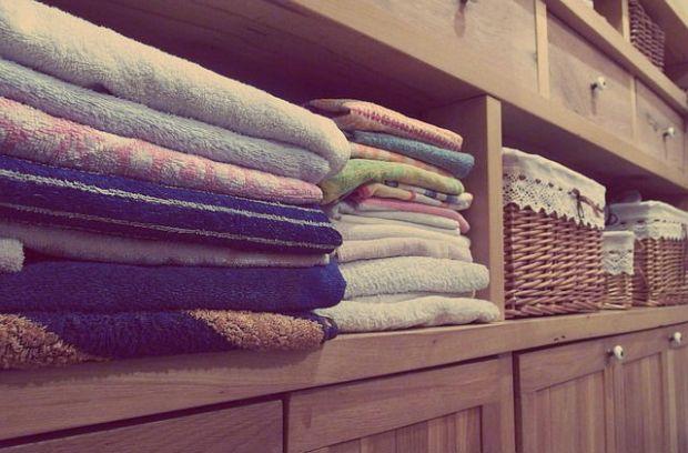 towels-923505_640