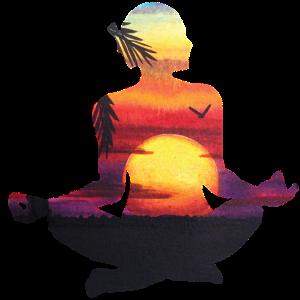 yoga-1883439_640