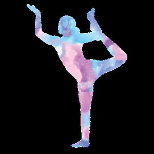 yoga-1989598_640