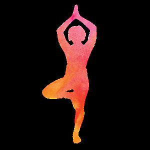 yoga-1989646_640